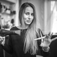 Studio fryzur Joanna Sanecka