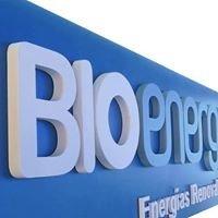 Bioenergy Zaragoza