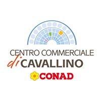 Centro Commerciale di Cavallino