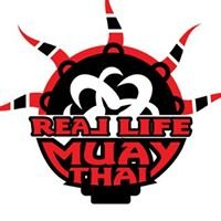 Real Life Muay Thai