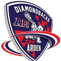 API Diamondbacks Lacrosse