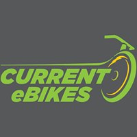 Current eBikes