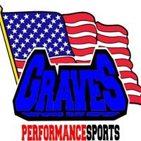 Graves Performance Sports