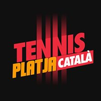 Tennis Platja - FCT