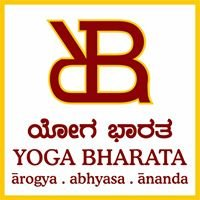 YogaBharata