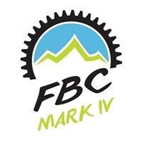 Florina Bike Challenge