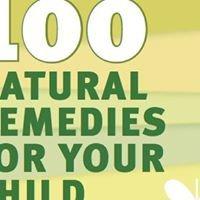 100 Natural Remedies