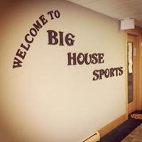 Big House Sports