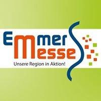 Emmer-Messe