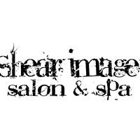 Shear Image Salon and Spa