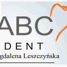 Abc-Dent Poznań