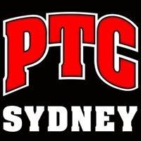 PTC Sydney
