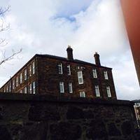 St Maries Primary School