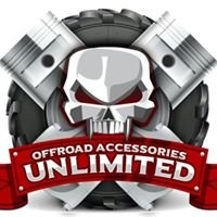 Off Road Accessories Unlimited
