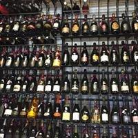 Spirits & Wines