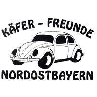Käferfreunde Nordostbayern