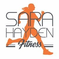 Sara Hayden Fitness