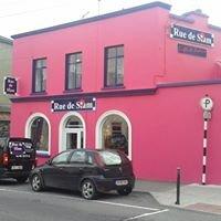 Rue De Siam