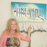 The Vine Venue