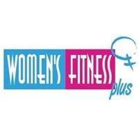 Womens Fitness Limerick