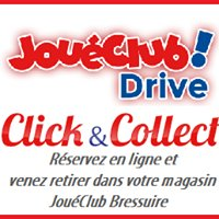 JouéClub Bressuire