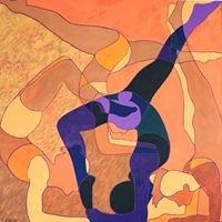 Hot Yoga Claremont