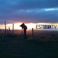 EST INFO TV Strasbourg - TF1 / LCI