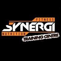 Synergi Training Centre