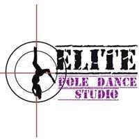 Elite Pole Dance Studio