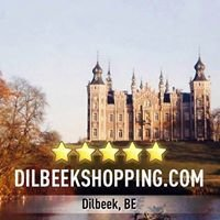 Dilbeek Info