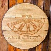 Wheelhouse Coffee