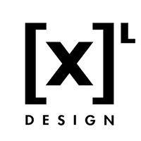 XL Design & Advertising