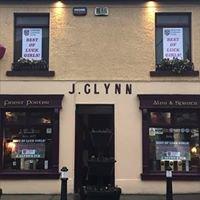 J Glynns Pub