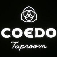 COEDO Taproom