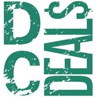 DC Deals