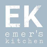 Emer's Kitchen