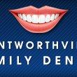 Wentworthville Family Dental