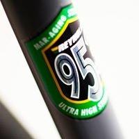 Vienna Bikeworks