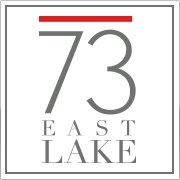 73 East Lake Luxury Rental Residences
