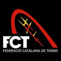 Projecte Esportiu FCT