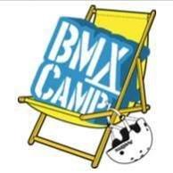Bmxcamp 2016
