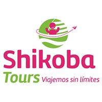Shikoba Tours