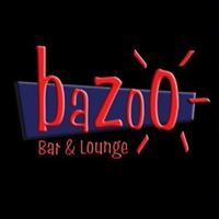 BAZOO Bar & Lounge