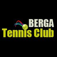 Berga Tennis Club