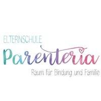 Parenteria Elternschule- Raum für Bindung und Familie