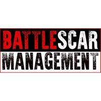 Battlescar Management