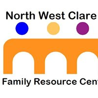 North West Clare Family Resource Centre
