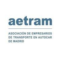 aetram