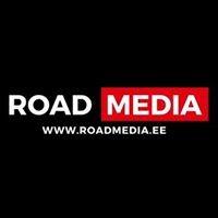 ROAD MEDIA