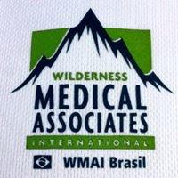 WMAI Brasil